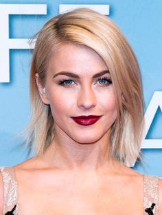 Best Haircuts for Women In Their 20s