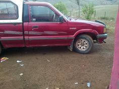 CASH FOR CARS & BAKKIES : NON RUNNERS - USED - ACCIDENT DAMAGED - UNLICENSED * Anywhere in KZN | Junk Mail