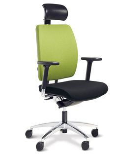 Event Task Chair