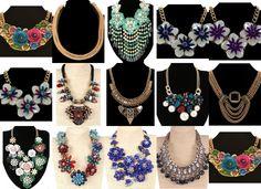 JARNÁ KOLEKCIA Stuff To Buy, Jewelry, Fashion, Moda, Jewlery, Jewerly, Fashion Styles, Schmuck, Jewels