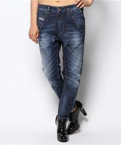 Diesel - jeans