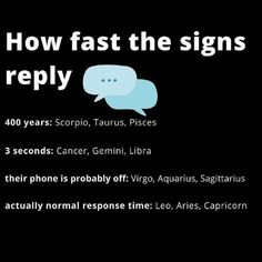 Gemini And Aquarius, Zodiac Signs Sagittarius, Zodiac Sign Traits, Zodiac Star Signs, Astrology Signs, Astrology Tattoo, Capricorn Tattoo, Cancer Zodiac Facts, Zodiac Sign Fashion
