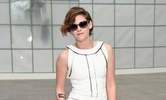 """Los Angeles : Actress Kristen Stewart says that Hollywood is """"disgustingly sexist"""" and fame is """"the worst thing in the world""""."""