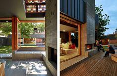 澳洲自然風日光公寓 - DECOmyplace