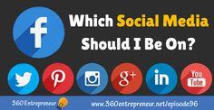 Online Marketing, Social Media Marketing, Top Entrepreneurs, Author, Youtube, Writers, Youtubers, Youtube Movies