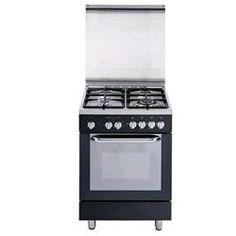 x-66mf/v lofra cucina 60x60 4 zone cottura inox 850 euro pl66mft ... - Cucina Elettrodomestico