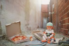 Teenage Mutant Ninja Turtles Photo Shoot by Julia Luna Photography Ninja Turtles Pictures, Teenage Ninja Turtles, Baby Turtles, Turtle Baby, Cute Photography, Children Photography, Newborn Photography, Ninja Turtle Birthday, Ninja Turtle Party