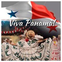 Viva Panamá