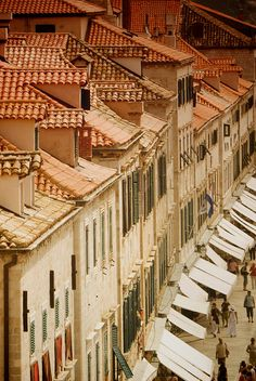A travel board about Dubrovnik Croatia. Includes things to do in Dubrovnik, Dubrovnik nightlife, Dubrovnik food, Dubrovnik tips and much more about what to do in Dubrovnik. -- Have a look at http://www.travelerguides.net