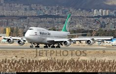 Air Photo, Commercial Aircraft, Boeing 747, Photo Online, Photographs, Photos, Spacecraft, Planes, Girly