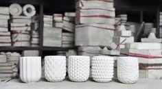Wonderful Cups by ViiChen Design7