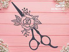Cosmetology Tattoos, Hairdresser Tattoos, Hairstylist Tattoos, Cosmetologist Tattoo, Scissors Drawing, Scissors Tattoo, Hair Scissors, Hair Scissor Tattoos, Scissors Design