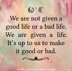So very very true