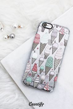 Click through to see more iPhone 6/6s #Protective Case designs by @knohe >>> https://www.casetify.com/kristinnohe #phonecase | @casetify