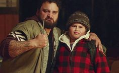 coming of age in mississippi essay In 'Hunt for the Wilderpeople' Coming of Age Becomes a Wonderful . Ricky Baker, Wilder People, Hunt For The Wilderpeople, Coming Of Age, Mississippi, How To Become, Film, Movies, Sample Resume