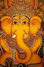 kerala mural painting of snake - Google Search
