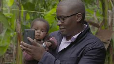 Mobile phones are part and parcel of African life today. Despite high poverty levels, cellphone usage is extraordinarily widespread, giving telecoms access to people…