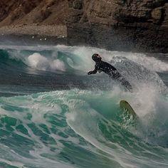 #surf #russiasurfing #russuaisland #russia #photographer #evgeniyakokurina #vdk #vl #vladivostok #russia #russuaisland #russiasurfing #вл #вдк #владивосток My Photos, Surfing, Waves, Instagram Posts, Outdoor, Outdoors, Surf, Ocean Waves, Outdoor Games