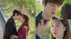 Kdrama, Mini Dramas, Gogh The Starry Night, Web Drama, Kwon Yuri, Im Happy, Manga Anime, Real Life, In This Moment
