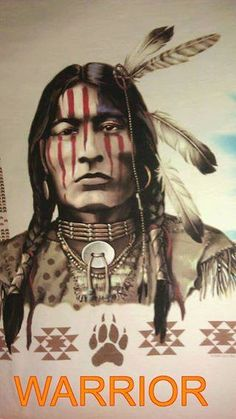 The American Indian                                                                                                                                                                                 Plus