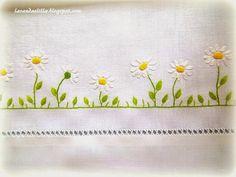 Ciao a tutte!   Un post per augurarvi un buon inizio settimana!    In questi giorni abbiamo preparato i lenzuolini   che avevo cucito e ri...