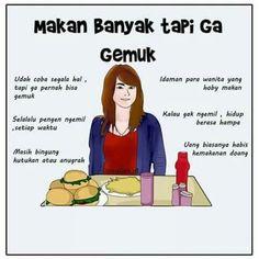 Aries Quotes, Qoutes, Funny Quotes, Life Quotes, Funny Memes, Quotes Galau, Ciri, Quotes Indonesia, Make A Wish