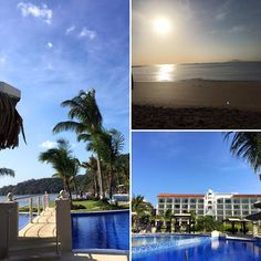 Travel For You: SECRETS PLAYA BONITA PANAMA