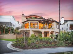 2820 Bayside Dr, Corona Del Mar, CA 92625 -  $5,599,000 Home for sale, House images, Property price, photos