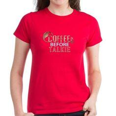 Heart Disease Awareness Month Women's Dark T-Shirt> Go Red Heart Disease Red Shirts> Hope Dreams Cancer Awareness T-Shirts Red Friday, Ribbon Shirt, Fade Designs, Shirt Store, Red Shirt, Short Sleeve Tee, Classic T Shirts, Shirt Designs, T Shirts For Women