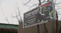 Watch: Noisey Presents Welcome to Chiraq Ep. 3 Ft. Chief Keef #Getmybuzzup #GBE- http://getmybuzzup.com/wp-content/uploads/2014/02/chiraq.jpg- http://getmybuzzup.com/watch-noisey-presents-welcome-chiraq-ep-3-ft-chief-keef-getmybuzzup-gbe/- Noisey Presents Welcome to Chiraq Ep. 3 Ft. Chief Keef VICE's music channel,today presentsEpisodeThree:Alien V Predator V Chief Keefof an all-access pass toChicago'srap music scene, titledChiraq. In the episode,