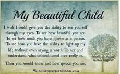 Pin by rebecca on parenting mother quotes, my children quote Mother Daughter Quotes, Mother Quotes, Proud Of You Quotes Daughter, Poem For My Daughter, Special Daughter Quotes, Beautiful Daughter Quotes, Son Love Quotes, Proud Of My Son, Boy Quotes