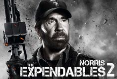 Hayley Waite - free desktop pictures the expendables 2 - px The Expendables, Desktop Pictures, Chuck Norris, War, Summer, Movie Posters, Free, Fictional Characters, Wallpapers