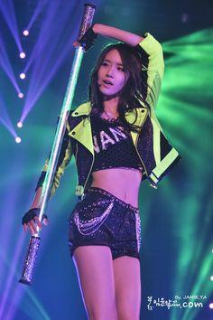 SNSD Yoona tour ↩☾それはすぐに私は行くべきである。 ∑(O_O;) ☕ upload is galaxy note3/2016.01.19 with ☯''地獄のテロリスト''☯ (о゚д゚о)♂