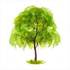verhaal/uitwerking - summer tree - Google zoeken