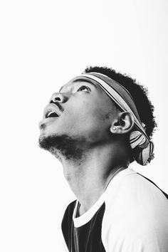 Chance The Rapper PremieresBlessings on The Tonight Show Announces Chance 3 Release Date