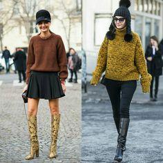 Giovanna Battaglia Style Spotlight @bat_gio #giovannabattaglia #stylespotlight #fashion #art #collage#batgio