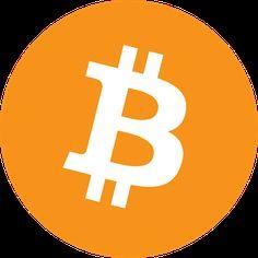 http://kriptomaniya.wixsite.com/kriptomaniya/bitcoin