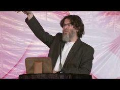 How Islam Freed My Soul - Yusuf Chambers - YouTube