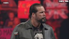 Kevin Nash, Wrestling, Youtube, Lucha Libre, Youtubers, Youtube Movies
