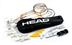 https://www.fruugo.co.uk/badminton-leisure/p-6741546