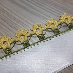 New Crochet Needlework Models Baby Booties, Elsa, Needlework, Knit Crochet, Diy And Crafts, Embroidery, Knitting, Pattern, Instagram