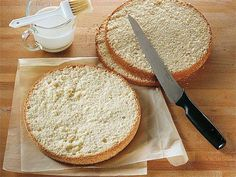 No Bake Cake, Camembert Cheese, Cake Decorating, Dairy, Bread, Baking, Recipes, Party Time, Birthdays