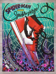 Miles Spiderman, Miles Morales Spiderman, Spiderman Movie, Spiderman Spider, Marvel Fan Art, Marvel Heroes, Marvel Avengers, 2160x3840 Wallpaper, Alternative Movie Posters