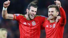 Nhận định bóng đá Trung Quốc vs Xứ Wales 18h35 ngày 22/3: Khởi đầu suôn sẻ cho đội khách