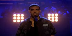 """Video: Drake Performs """"Too Much"""" Live on Jimmy Fallon Show- http://getmybuzzup.com/wp-content/uploads/2013/09/drake-600x304.png- http://getmybuzzup.com/video-drake-performs-too-much-live-on-jimmy-fallon-show/-  Drake Performs """"Too Much"""" Live on Jimmy Fallon Show Drake hit up """"Late Night with Jimmy Fallon"""" on Friday night. October's Very Own sat down for an interview and participated in a game of charades with Scarlett Johansson. With some help from British s"""