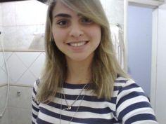 Bom dia !!! : Indo pra Brasilia com a facul .. adios *-----*  God abençoa ôceis ^^ | lelefernandes17