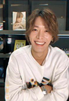 Winwin, Taeyong, Jaehyun, Nct 127, Osaka, Kpop, Grupo Nct, Nct Group, Nct Yuta