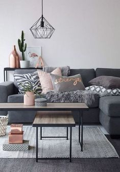 21 Apartment Decorating On A Budget - fancydecors
