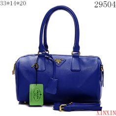 http://www.designerbagsdeal.com Wholesale Cheap Prada Handbags 29504
