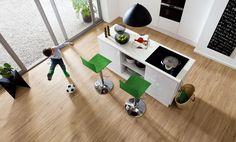 Fußbodenbelag Xl ~ 43 besten fußboden bilder auf pinterest flats home und laminate